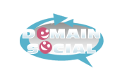 Domain Social Forums